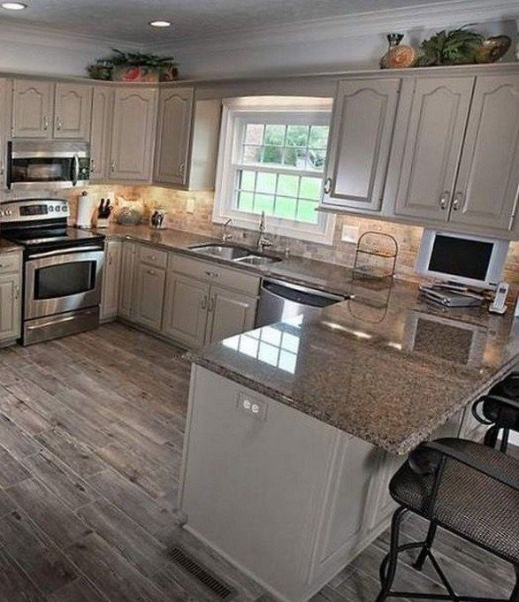 50 hot kitchen remodeling ideas the most liked 1 ⋆ frequence3.org