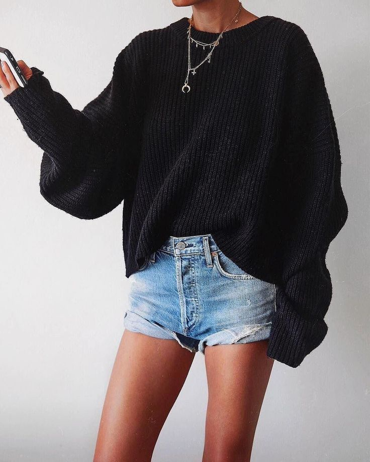 Spring outfits, teenage fashion, fashion fall, fashion summer, fashion ideas, fashion ...