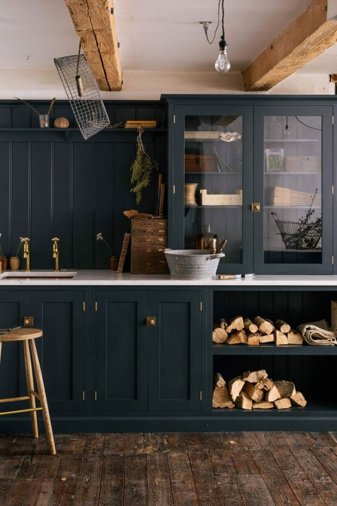 "5 NEW Kitchen ""Trends"" We're Seeing and Loving (and Some We're Doing Rig..."