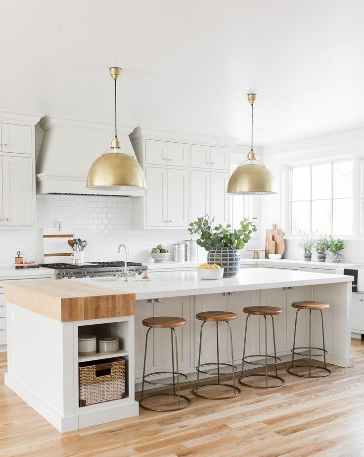 Eugene Pendant | Modern Lighting | McGee & Co.