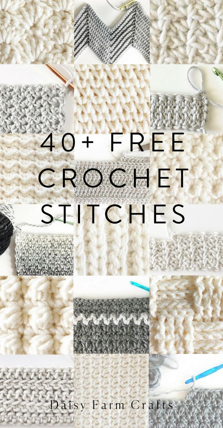 40-free-crochet-stitches-from-daisy-farm-crafts