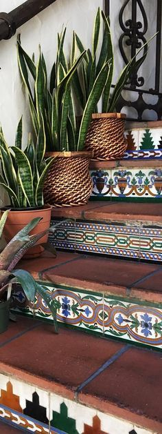 #touch #bohemian #design #interior #mished