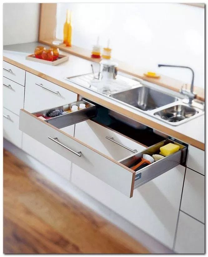 24 Great Tips for Kitchen Remodeling Ideas #kitchenremodelingideas #kitchenremod...