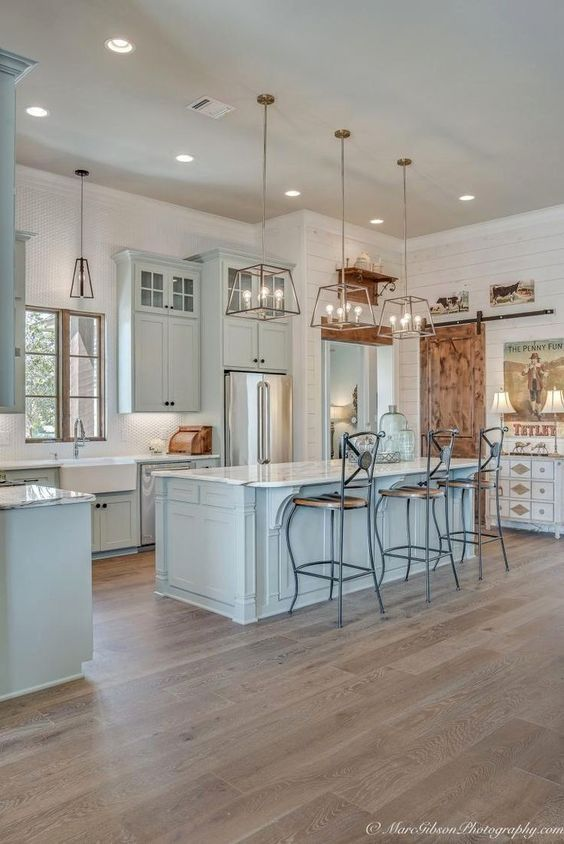 Newest Kitchen Cabinet Ideas and Pics of Unfinished Kitchen Cabinet Doors. Tip #...