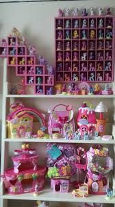 Image result for storage ideas for my little pony