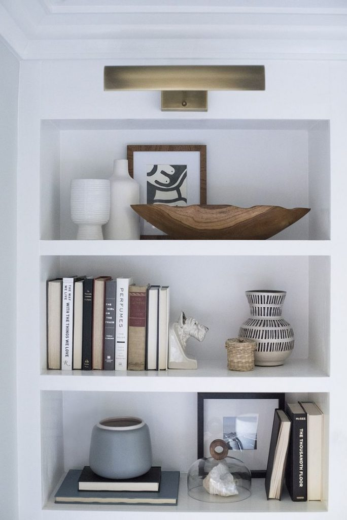 Best of Etsy: bookends - roomfortuesday.com - # bookends #Etsy #roomfortu ...