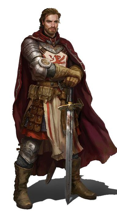Knights and Templars | Pinterest: Patricia Viana - #Patricia #Pinterest #itters #T ...