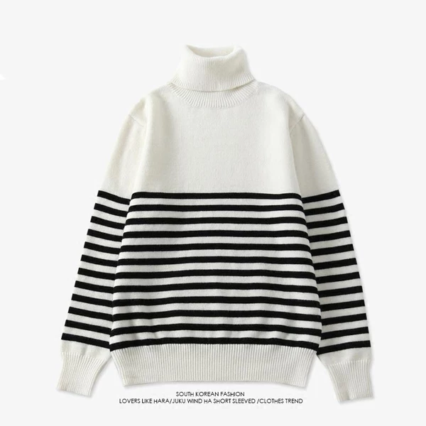 Bts jungkook spring day sweater
