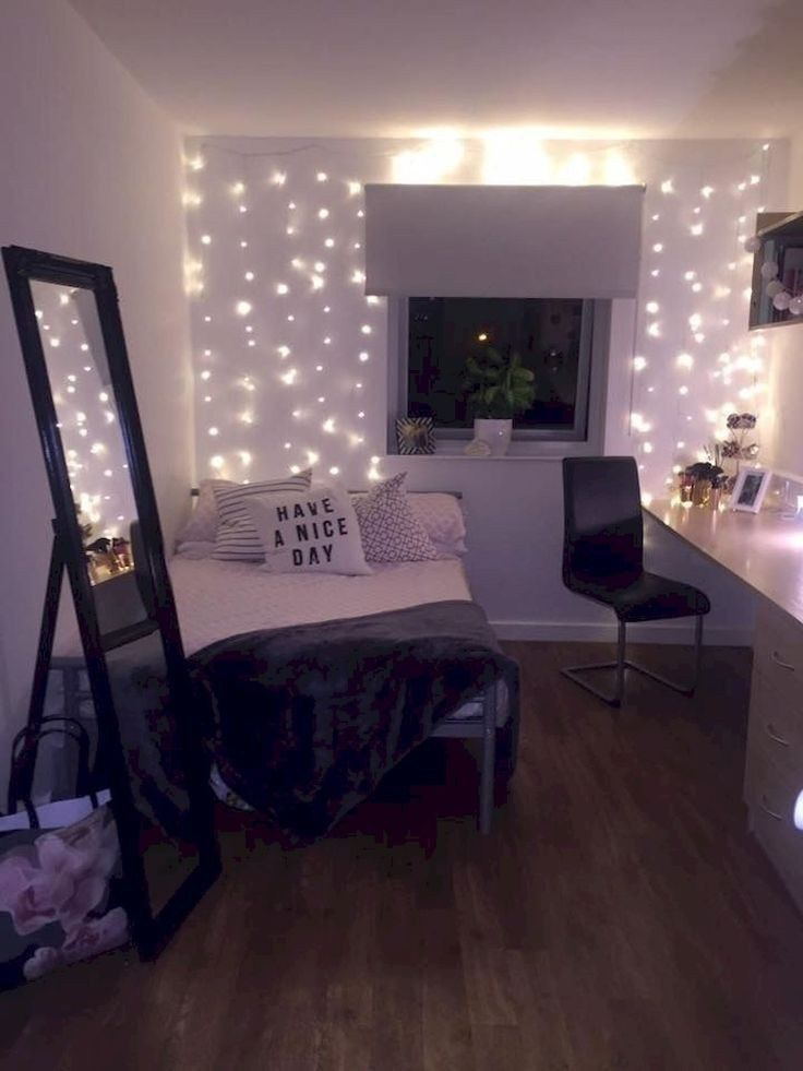 ✔53 good inspiration and modern teen girls bedroom must know 27
