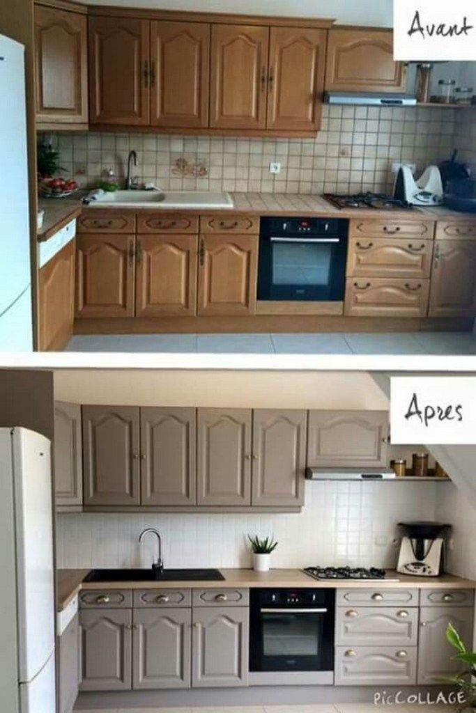 51 best kitchen remodel ideas that everyone need for inspiration 1 » froggypic.com
