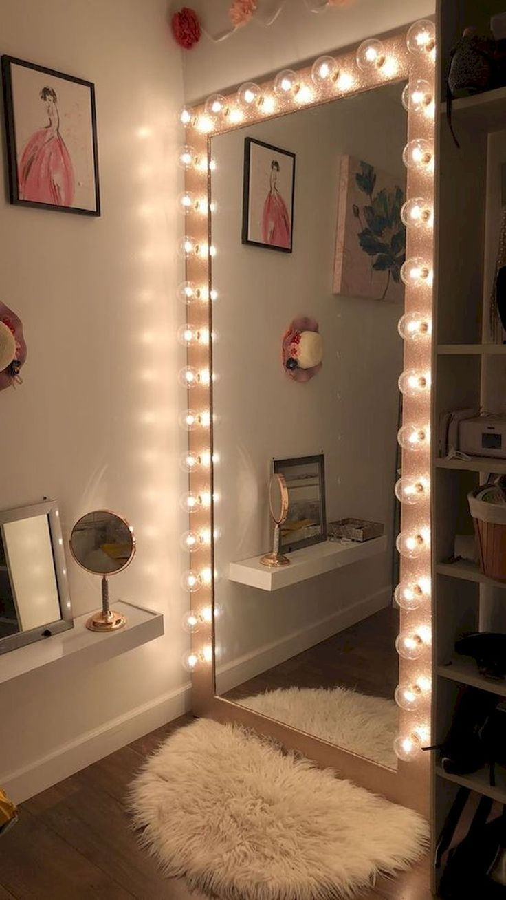 60 beautiful makeup room decor ideas and remodel