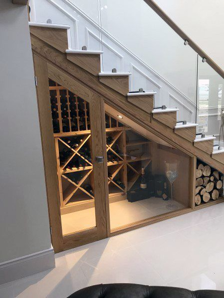 30 beautiful ideas for metal stairs in 2019 - # for #home #Ideen #im #year ...