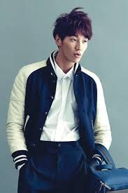 kim young kwang kim young kwang - Google Search