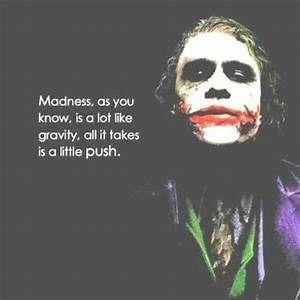 the dark knight quotes - Yahoo Search Results Yahoo Image Search Results
