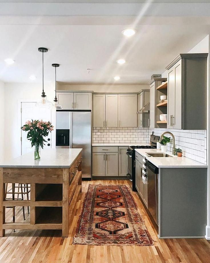 19 Outstanding inexpensive ideas for kitchen remodeling