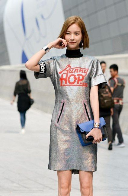 50+ Super Ideas Fashion Korean Street Seoul Spring 2016 - #fashion #ideas #korea...