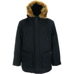 Urban Classics Men Down Jackets Jacket Winter Down Jackettb1799 darkolive Basic Down L Urban