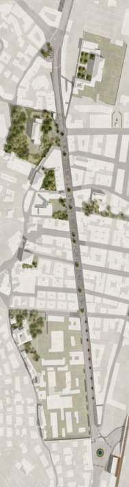 Best Landscape Architecture Diagram Sketch 25 Ideas,  #Architecture #Diagram #Id...