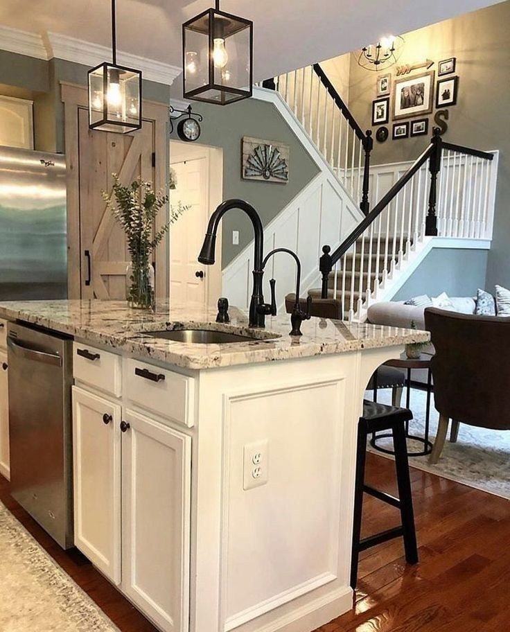 50 amazing kitchen remodel ideas the most liked 21