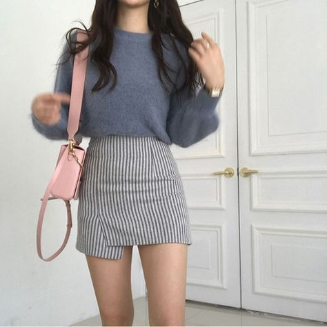 41 Upcoming Outfits To Look Cool And Fashionable