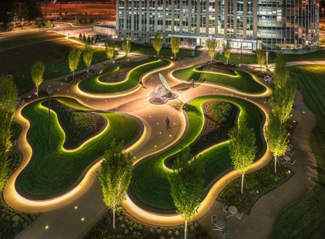 30 Most Amazing Landscape Design Ideas You Have To See