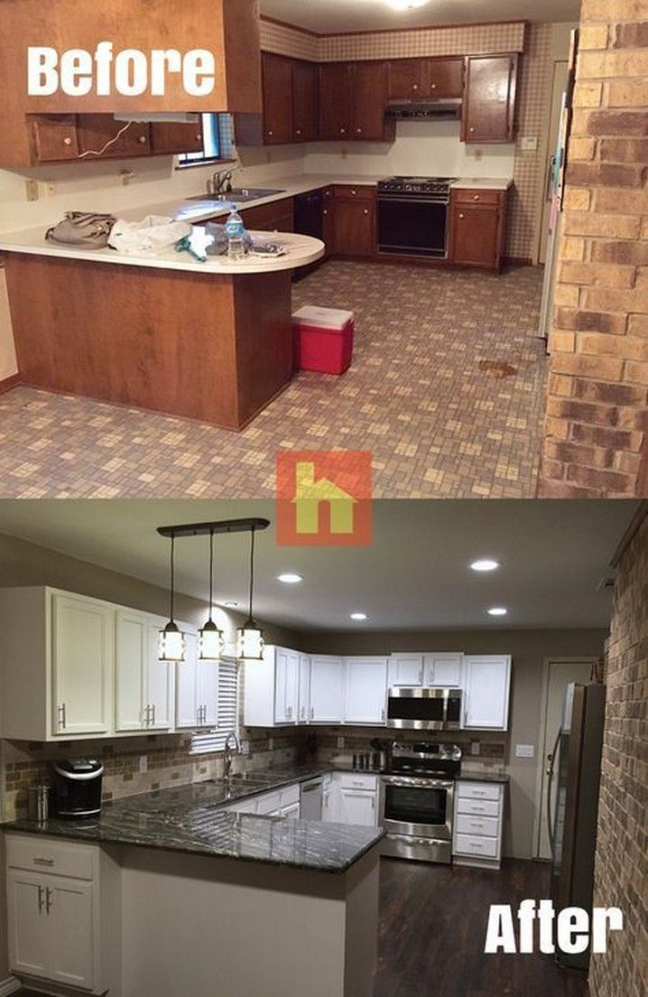 51 best kitchen remodel ideas that everyone need for inspiration 2