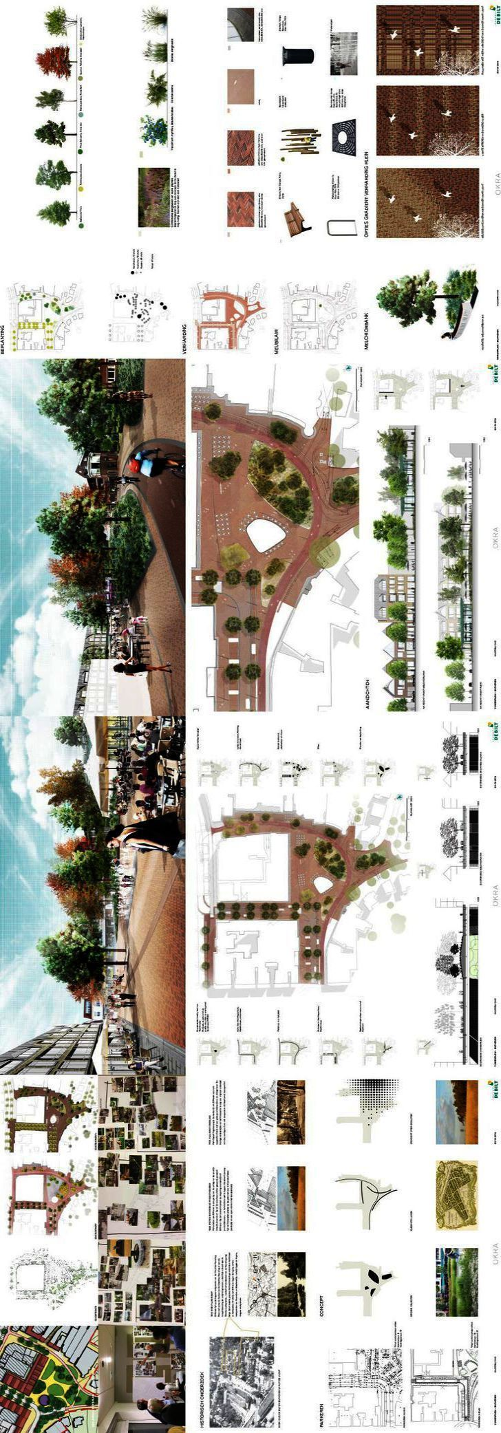 Landscape Gardening Jobs London between Landscape Architecture Foundation #archi...