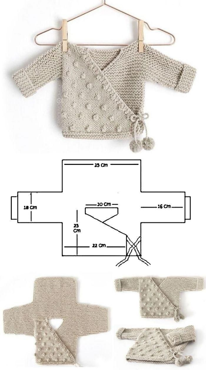 Granny Owl: 26 Baby Outfit Models, # BABY # Owl #Knitted Clothing #Models #Group ...